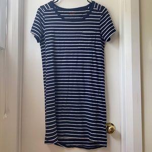 Joe Fresh T-Shirt Dress